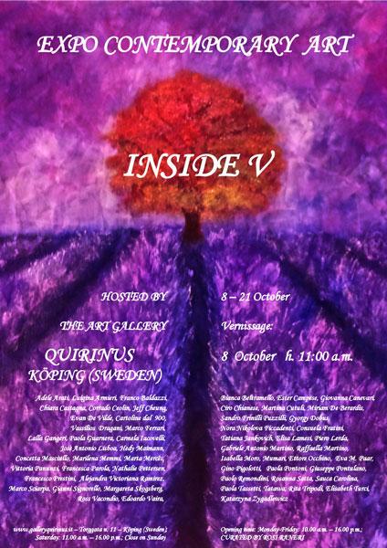 Inside-V-Svezia
