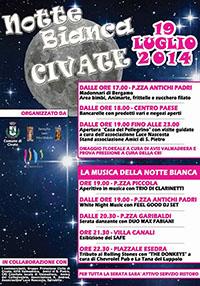civate2014