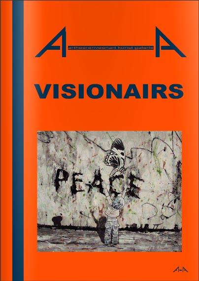 visionairs